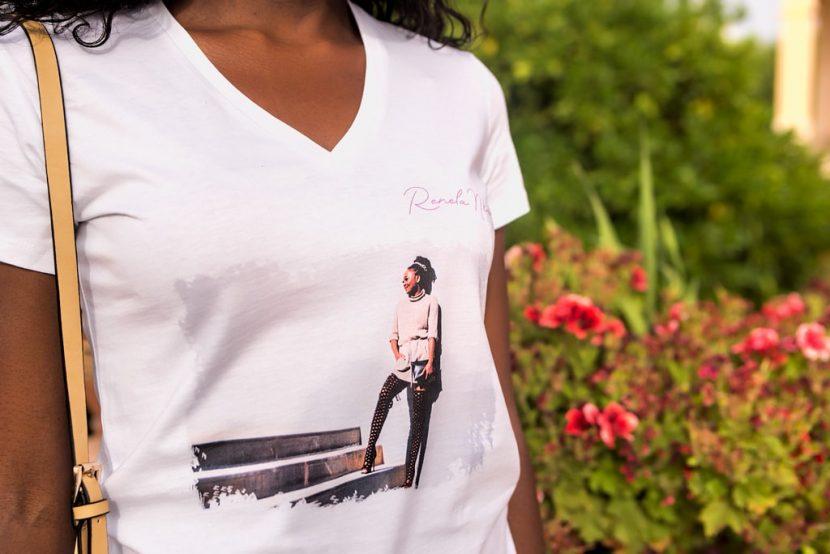 camiseta-tunetoo