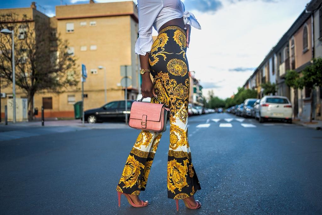 Estampado-Versace