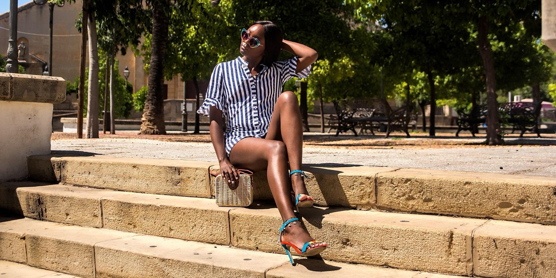 Renela-nkara-blog